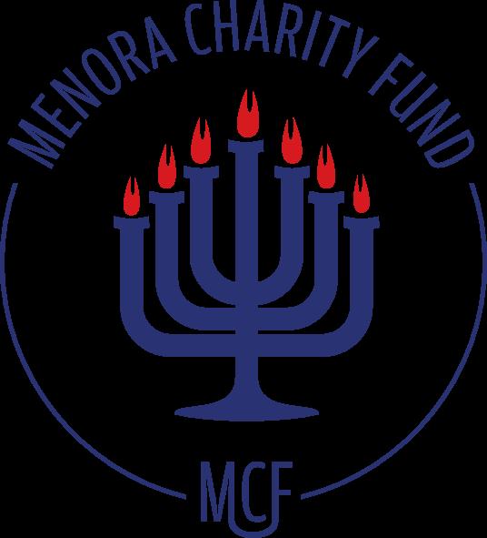 Menora Charity Fund