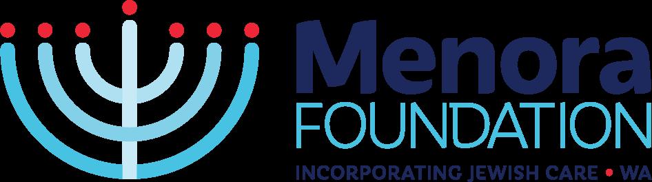 Menora Foundation